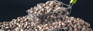 Les raisons pour lesquelles opter pour une chaudière à granulés