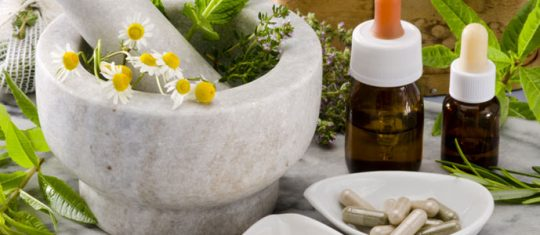 Produits pour la santé et le bien-être