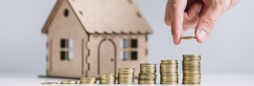 Nous obtenons une réponse financière le contexte de taux d'un prêt à taux fixe chaque mois
