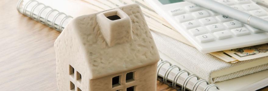 Profiter d'un large choix de maisons modernes