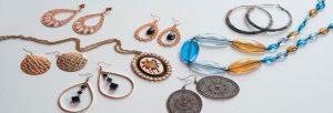 bijoux personnalisés en cadeau