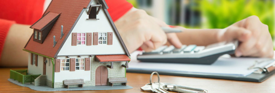 Société civile de placement immobilier