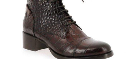 Les chaussures femme