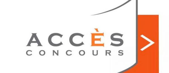 concours Accès